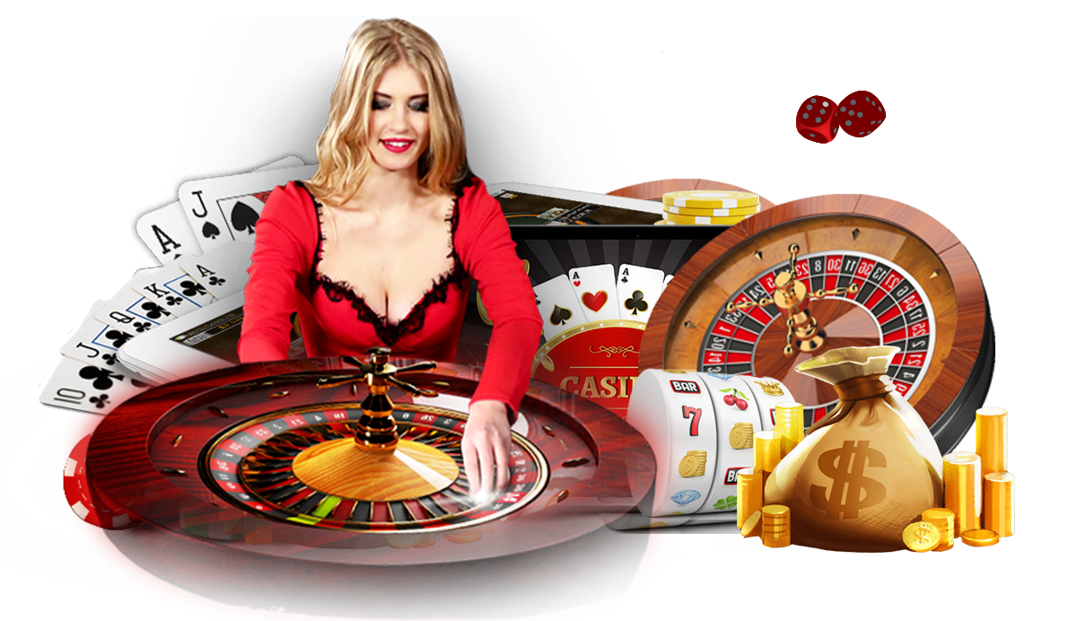 The Best Casinos Offering Free Spins To Play Online
